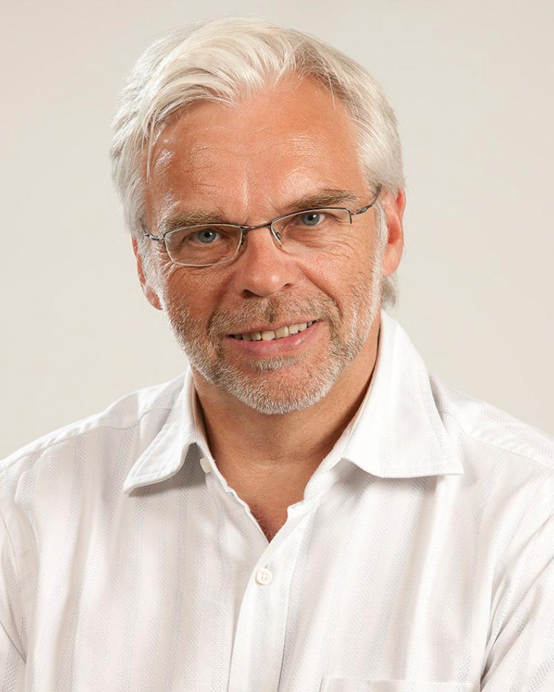 Dr. med. U. Hachenberg