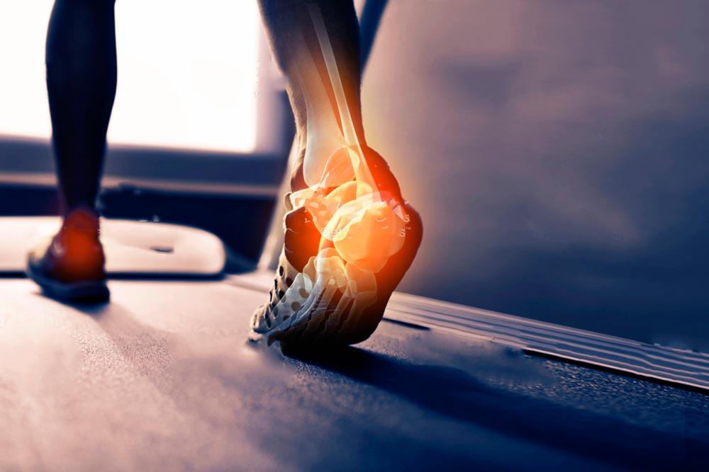 Operative orthopädische Therapie