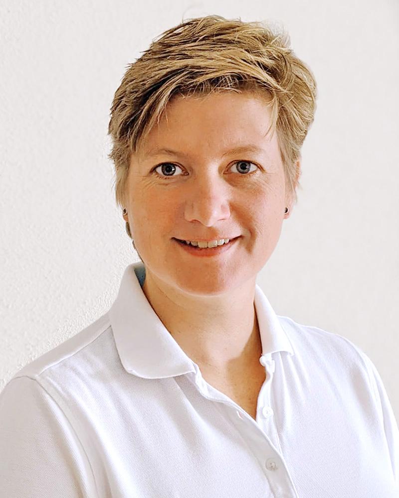 S. Wortmann